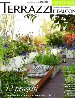 gardenia-magazine